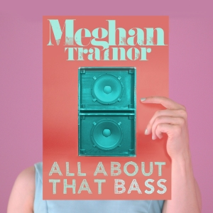 All-Abou-That-Bass-Meghan-Trainor