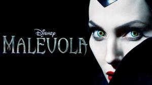 MALEVOLA banner