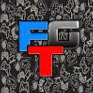 Fran Games Tutoriais