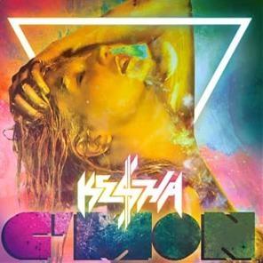 Kesha_-_C'Mom