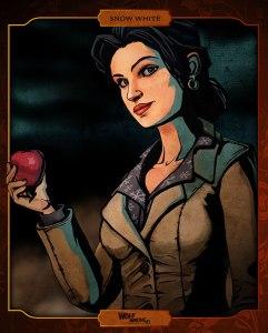 Galera ela não esta nu,mas no jogo tem umas cenas picante.