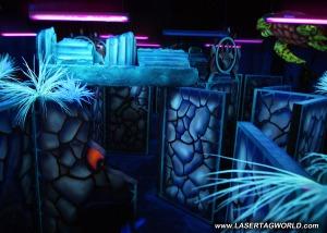05-Laser-tag-ocean