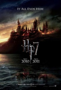harry-potter-posters