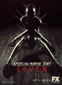 ahs-coven-pins-poster-2-fx