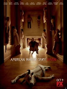 ahs-coven-poster