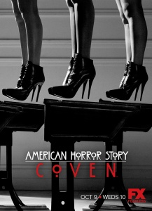 file_109128_2_AHS_S3_Shoes
