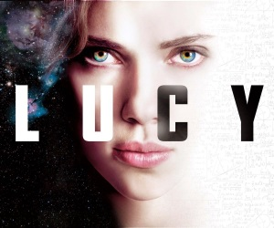 Lucy 100%