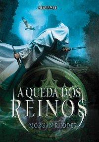 A_QUEDA_DOS_REINOS_1365539968P