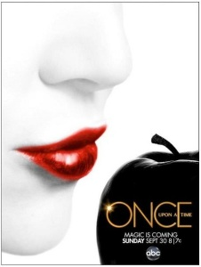 once-upon-a-time-season-2