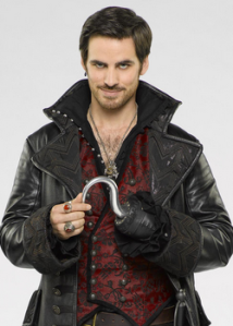 Captain_Hook