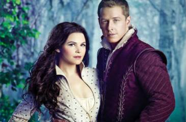 Ginnifer-Goodwin-and-Josh-Dallas-in-Entertainment-Weekly-once-upon-a-time-32506247-500-620