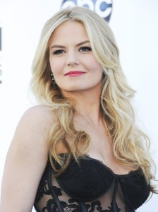 jennifer-morrison-2013-billboard-music-awards-05