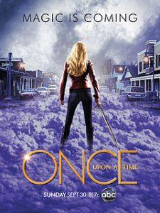 Once_Upon_a_Time_2_temporada