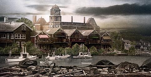 Storybrooke,_Maine