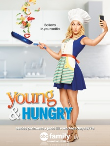 young-hungry-key-art